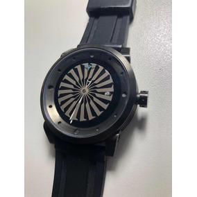 6dd68026886 Relógio Do Exercito Suiço (importado - Relógios