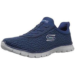 zapatos skechers mercado libre ecuador 50