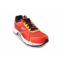 Reebok Running Caballero Zapatos Originales 3 Colores