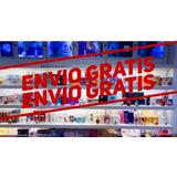 Perfumes Importados Europeos X Mayor Pack X10- Envio Gratis!