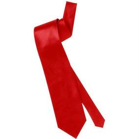 Gravata Vermelha Casamento, Uniforme E Brinde Padrinhos