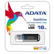 Lote 10 Memoria Adata C906 16gb Usb 2.0 Envío Gratis!