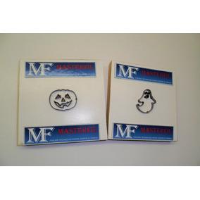 #kit-facas-corte-eva-halloween-fantasma-abóbora