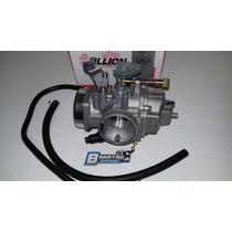 Carburador Completo Honda Cg Titan 150 Sport Baratão Motos