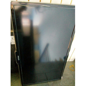 Display Lcd Tv Philips 42pfl7404d 42pfl7404 Lc420wuf