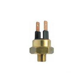 Interruptor Temperatura Radiador Palio-com Siena-1996-2002