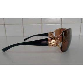Oculos De Sol Feminino Original Chanel - Óculos, Usado no Mercado ... 92371c3059