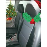 Funda Tacto Cuero Chevrolet N-300 Oferta X Navidad!!!!!