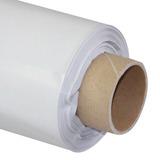 Plastico Para Invernadero 1 Metros 6.2m Ancho.importado