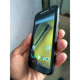 Motorola Moto E2 Gen 4glte Libre Operador 4.5 Pulgadas 8mpx