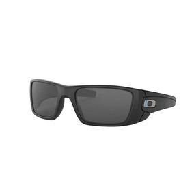 Oculos De S L Masculino Sol Oakley - Óculos De Sol no Mercado Livre ... 855f54b0b5