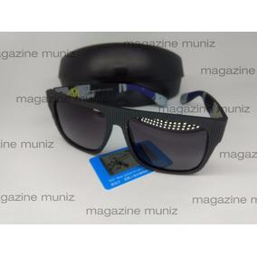 Óculos De Sol Masculino Cillibeans Frete Grátis Envio Hj