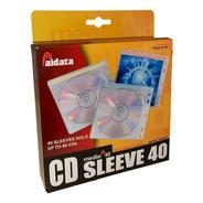 Cajas, Sobres y Porta CDs desde