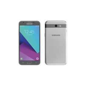 Samsung Galaxy J3 16 Gb 1.5ram 5 Pulgadas Giroscopio