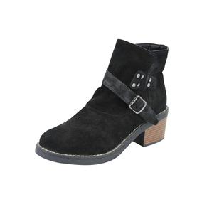 Zapatos Mercado Sdk Botas De Chile En Mujer Libre r77X1wdq