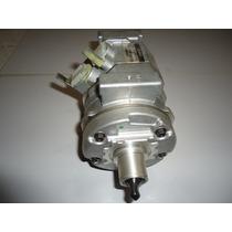 Compressor Ar Condicionado Toyota Hilux Sw4 / Trator New Hol