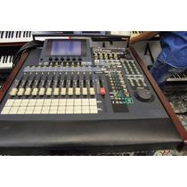 Mesa Digital Roland Vc-7100