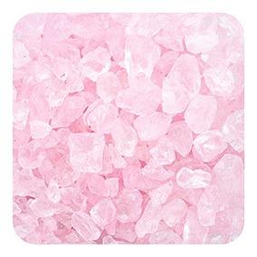 Sandtastik Preescolar Artesanía De Colores De Cristal De Hi
