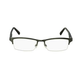 Promoco Armaco Oculos Grau Timberland - Óculos no Mercado Livre Brasil 8728a0cea2