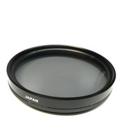 Filtro Polarizador Circular Marumi 49mm (1198)