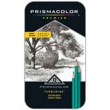 Lapices De Dibujo Prismacolor Premier Turquoise Medium