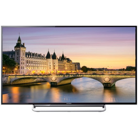Tv Sony Full Hd Bravia 48