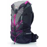 Mochila Doite Momentum 45lts Mujer Trekking