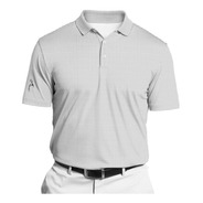 Buke Golf Remera Chaza C/spandex Fantasia