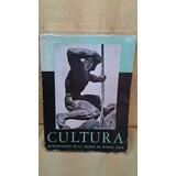 Cultura - Municipalidad De La Ciudad De Buenos Aires