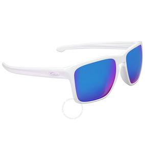 0f4dcbe6bd421 Poli Carbonato Transparente De Sol Oakley - Óculos De Sol no Mercado ...