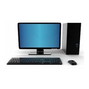 Computador Teste
