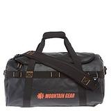 Bolso Mountain Gear 45lt Impermeable Nuevo/ Envio Gratis