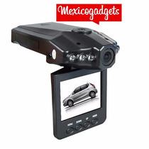 Oferta - Dvr Camara Grabador Para Auto Envio Gratis 2017 Vw