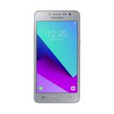 Samsung Galaxy J2 Prime 8gb Plata