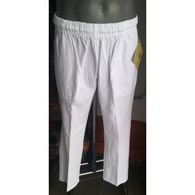 Pantalon De Manta Para Playa Para Hombre - Ropa, Bolsas y ...