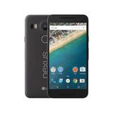 Lg Google Nexus 5x 32gb 4g Lte