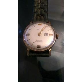 Bonito Reloj Exim Automatico 50
