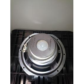 Alto Falante Sony Mod 1-858-641-21 (produto Original)