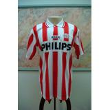 Camisa Futebol Psv Holanda adidas Antiga 779 b0dbc2e7ccc00