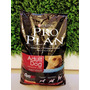 Purina Proplan Adult Small Bread 7.5kg Envio Sin Cargo