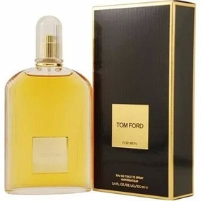 Perfume Tom Ford For Men Tom Ford Eau Toilette Mascul. 100ml