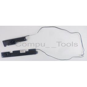 Bocinas Lenovo Thinkpad T410 N/p: 2.340.819.001