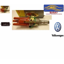 Distribuidor Vw Sedan 1600 Bosch Original Electronico Usado