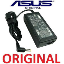 Carregador Notebook Asus X44c K43e K43u A43e X54 X53 X52