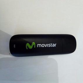 Banda Ancha Móvil Movistar Modem Huawei