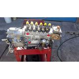 Bomba Inyectora Scania 112 Y 113