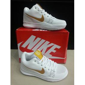 Botas Nike Kirye Irving Para Caballero