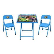 Mesas e Cadeiras a partir de