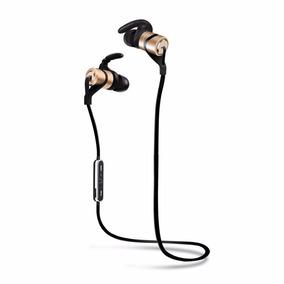 Auriculares Bluetooth Colores Audifono Manos Libres D9