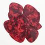 Rojo 0.46mm